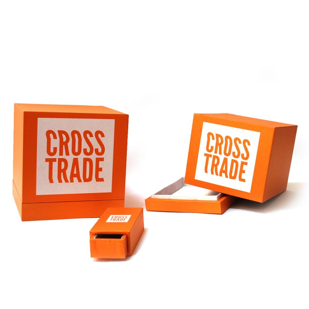 CrossTrade3