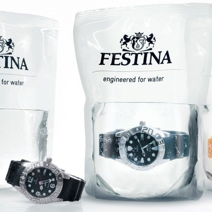 06_11_2013_festinawatches_2
