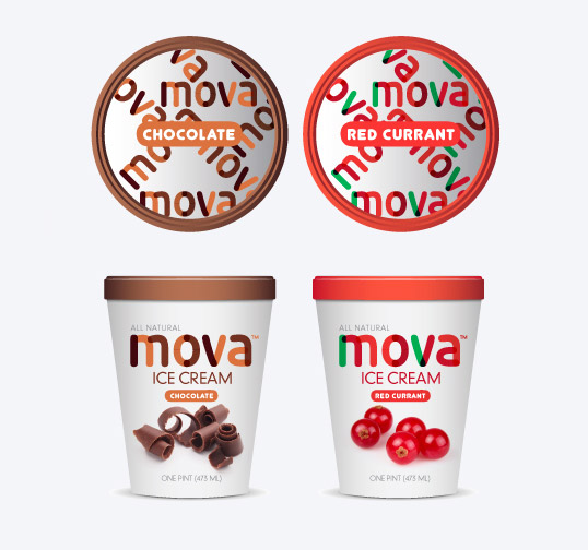 lovely-package-mova-ice-cream-2