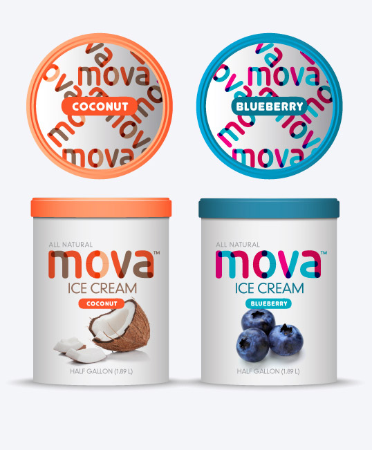 lovely-package-mova-ice-cream-3